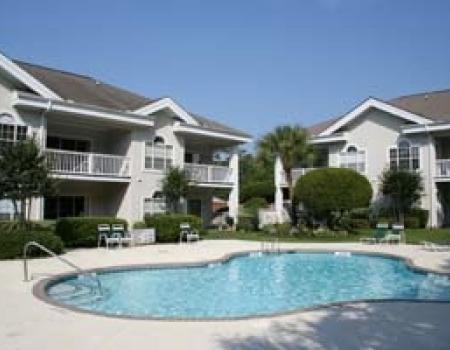 Stupendous Myrtle Beach Vacation Rentals Atlantic Resort Group Beutiful Home Inspiration Cosmmahrainfo